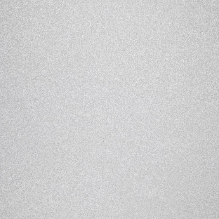 Fatra LINO, NFE Sparkle, 2440-56