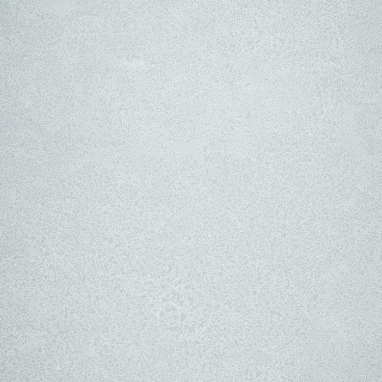 Fatra LINO, NFE Sparkle, 2440-57