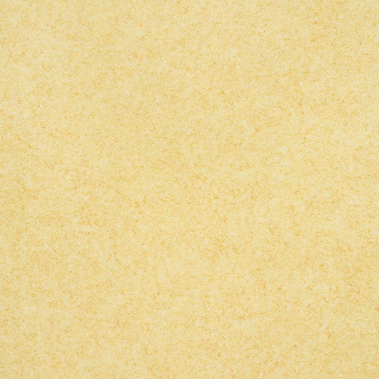 Fatra LINO, NFS Virgo, 2805-5