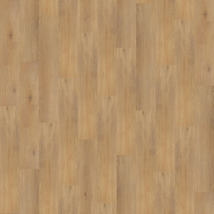 SILVERO-fix, Dub Jantar, 17172-1