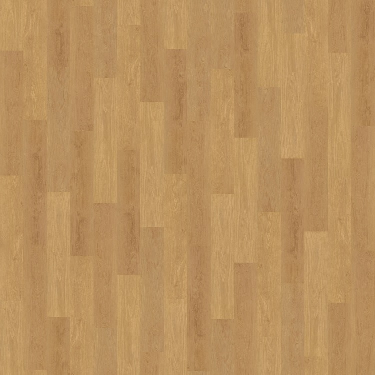 SILVERO-fix, Dub sahara, 17178-1